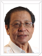 Lim Kit Siang's picture