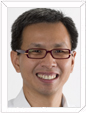 Tony Pua's picture